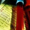 blood_test_100x100